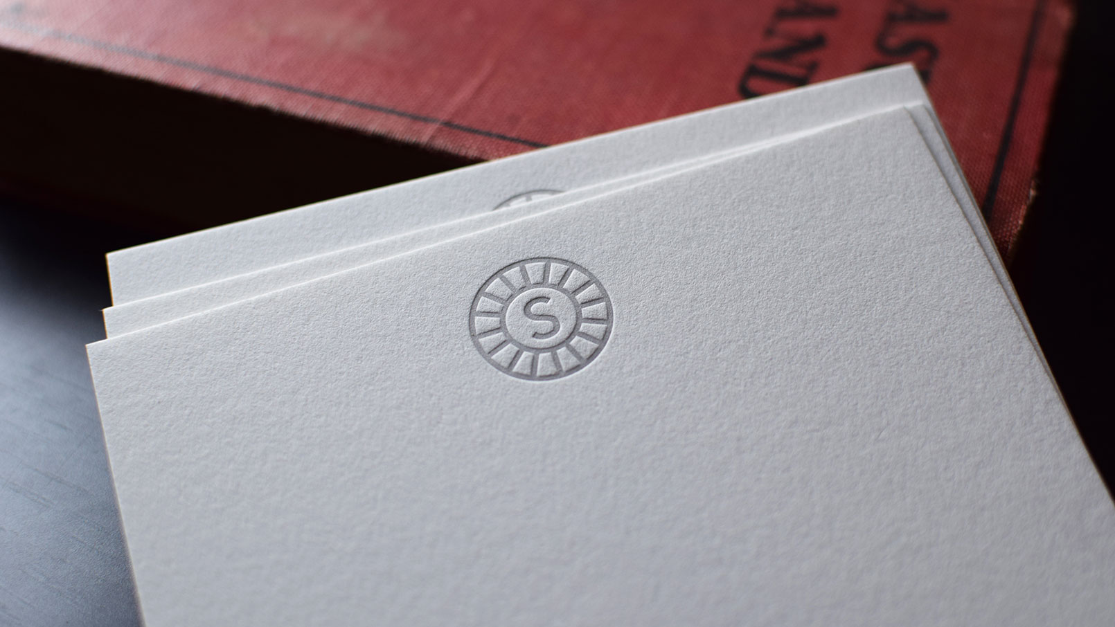 Hoban Press – Custom Letterpress Printing