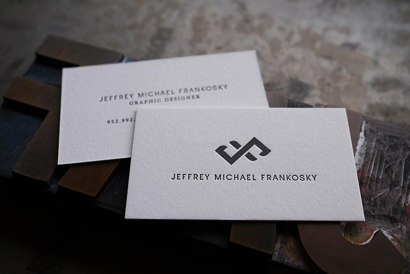 Jeffrey Michael Frankosky